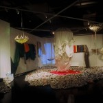 16. Cheselyn Amato_The Manna Redemption_2003_Betty Rymer Gallery_The School of the Art Institute of Chicago, IL