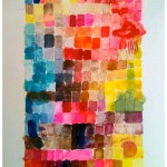 Cheselyn Amato_ Meadering in the Grid_02