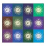 Cheselyn Amato_Spiro Mandala Grid-Hue Study_010