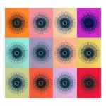 Cheselyn Amato_Spiro Mandala Grid Hue Study_011