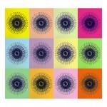 Cheselyn Amato_Spiro Mandala Grid Hue Study_012