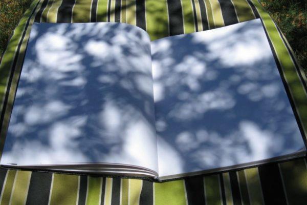 10. Sky Book