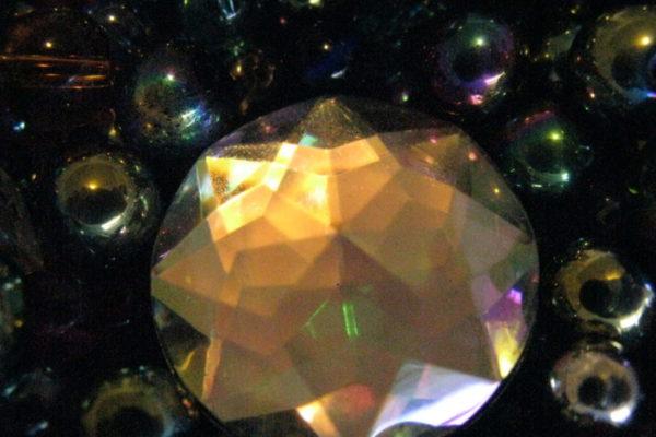 5. Diamonds in the Sky_Radiance in The Dark