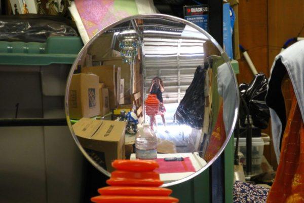 7. Eye Witness_Magician in the Blind-Corner Mirror